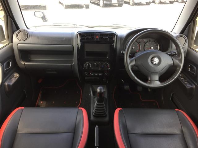 クロスアドベンチャー ワンオーナー 4WD(2枚目)