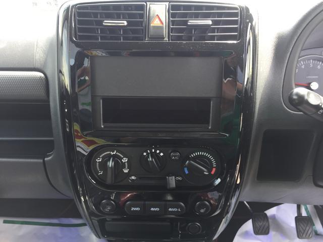 クロスアドベンチャー ワンオーナー 4WD(17枚目)