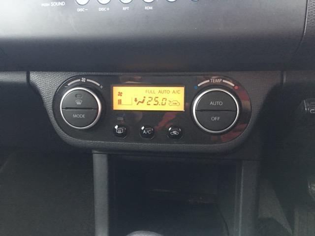 スズキ スイフト XG スマートキー ETC CDオーディオ ドアバイザー