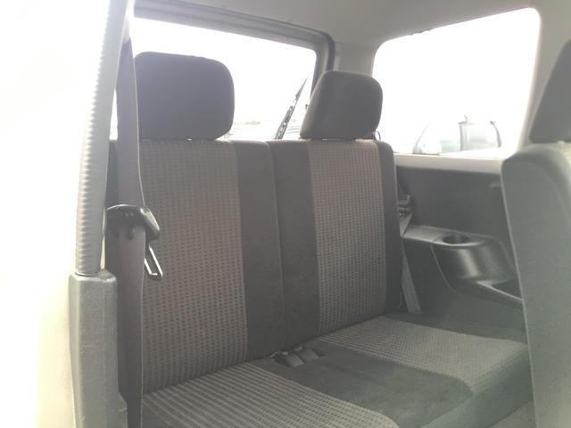 XR 4WD ナビ フルセグ キーレス ETC 夏冬タイヤ(10枚目)