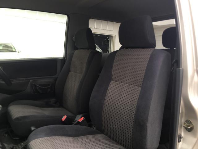 XR 4WD ナビ フルセグ キーレス ETC 夏冬タイヤ(13枚目)