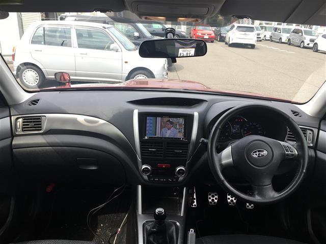 「スバル」「フォレスター」「SUV・クロカン」「宮城県」の中古車12