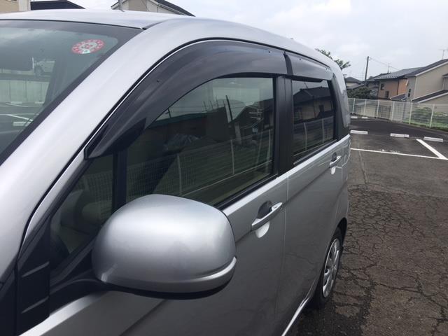 「ホンダ」「N-WGN」「コンパクトカー」「宮城県」の中古車8