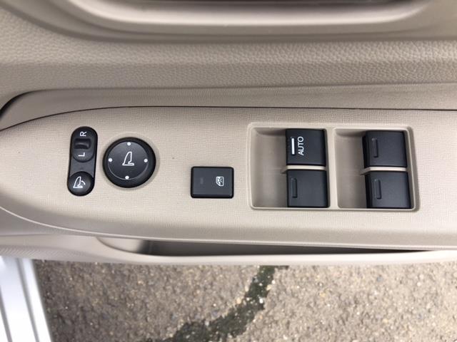 「ホンダ」「N-WGN」「コンパクトカー」「宮城県」の中古車20