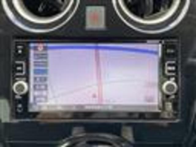 e-パワー X ワンオーナー 純正メモリナビCD DVD FM AM SD BT フルセグテレビ アラウンドビューカメラ 衝突被害軽減ブレーキ レーンキープアシスト コーナーセンサー ETC スマートキースペアキー1(4枚目)