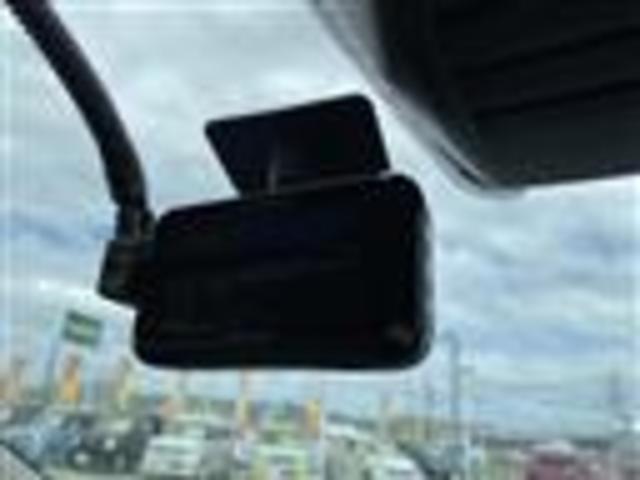 e-パワー X ワンオーナー 純正メモリナビCD DVD FM AM SD BT フルセグテレビ アラウンドビューカメラ 衝突被害軽減ブレーキ レーンキープアシスト コーナーセンサー ETC スマートキースペアキー1(5枚目)