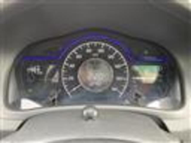 e-パワー X ワンオーナー 純正メモリナビCD DVD FM AM SD BT フルセグテレビ アラウンドビューカメラ 衝突被害軽減ブレーキ レーンキープアシスト コーナーセンサー ETC スマートキースペアキー1(6枚目)