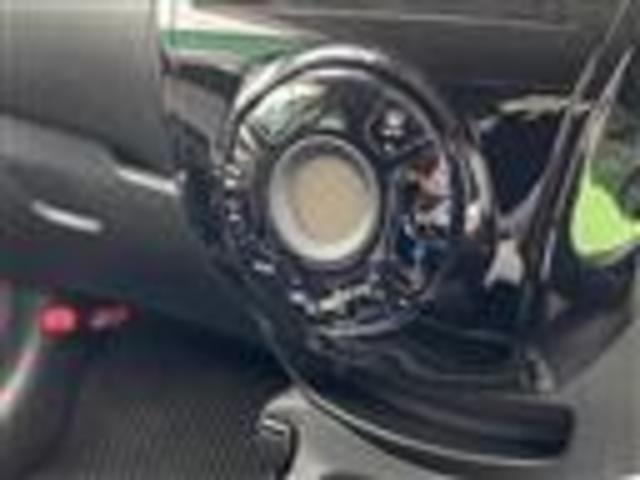 e-パワー X ワンオーナー 純正メモリナビCD DVD FM AM SD BT フルセグテレビ アラウンドビューカメラ 衝突被害軽減ブレーキ レーンキープアシスト コーナーセンサー ETC スマートキースペアキー1(7枚目)