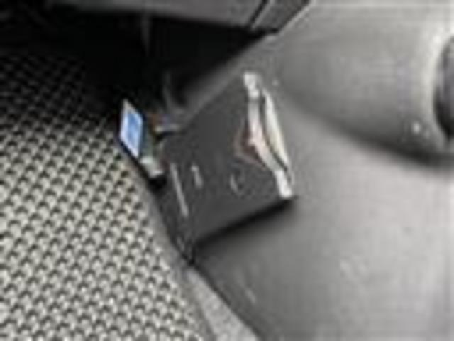 e-パワー X ワンオーナー 純正メモリナビCD DVD FM AM SD BT フルセグテレビ アラウンドビューカメラ 衝突被害軽減ブレーキ レーンキープアシスト コーナーセンサー ETC スマートキースペアキー1(10枚目)