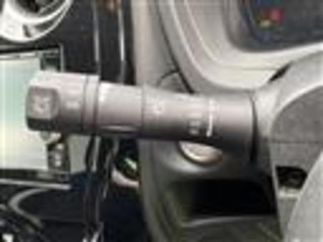e-パワー X ワンオーナー 純正メモリナビCD DVD FM AM SD BT フルセグテレビ アラウンドビューカメラ 衝突被害軽減ブレーキ レーンキープアシスト コーナーセンサー ETC スマートキースペアキー1(12枚目)