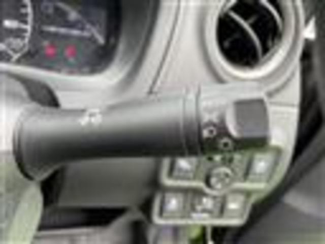 e-パワー X ワンオーナー 純正メモリナビCD DVD FM AM SD BT フルセグテレビ アラウンドビューカメラ 衝突被害軽減ブレーキ レーンキープアシスト コーナーセンサー ETC スマートキースペアキー1(13枚目)