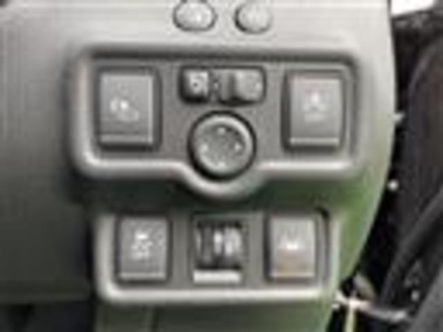 e-パワー X ワンオーナー 純正メモリナビCD DVD FM AM SD BT フルセグテレビ アラウンドビューカメラ 衝突被害軽減ブレーキ レーンキープアシスト コーナーセンサー ETC スマートキースペアキー1(15枚目)