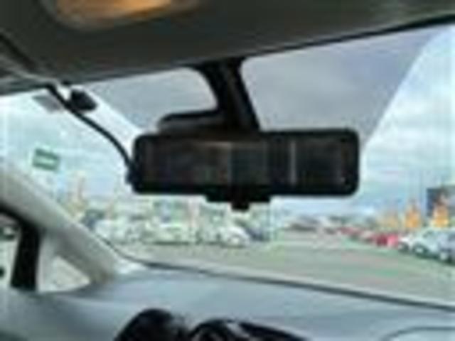 e-パワー X ワンオーナー 純正メモリナビCD DVD FM AM SD BT フルセグテレビ アラウンドビューカメラ 衝突被害軽減ブレーキ レーンキープアシスト コーナーセンサー ETC スマートキースペアキー1(16枚目)