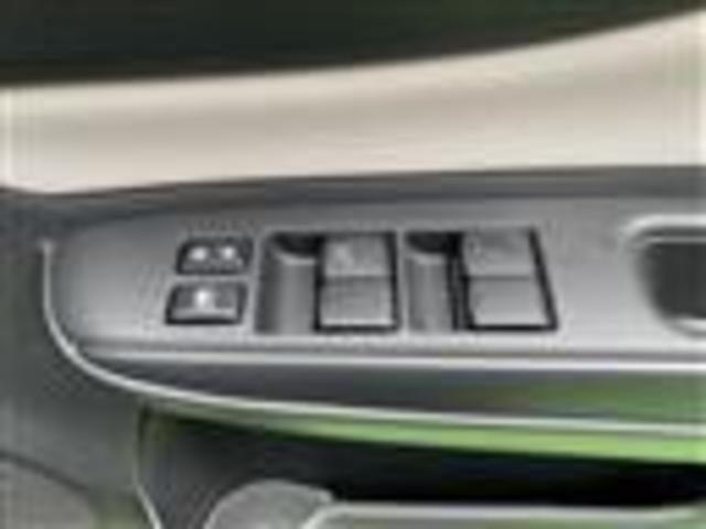 e-パワー X ワンオーナー 純正メモリナビCD DVD FM AM SD BT フルセグテレビ アラウンドビューカメラ 衝突被害軽減ブレーキ レーンキープアシスト コーナーセンサー ETC スマートキースペアキー1(37枚目)