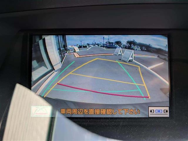 「レクサス」「RX」「SUV・クロカン」「熊本県」の中古車15