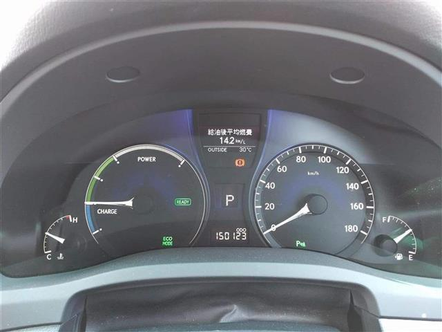 「レクサス」「RX」「SUV・クロカン」「熊本県」の中古車20