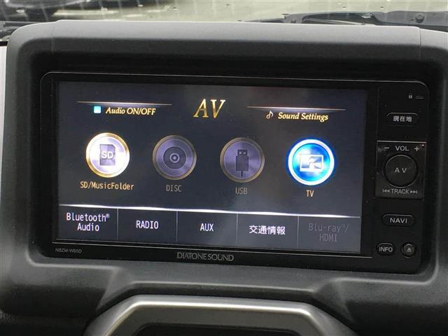 「ダイハツ」「コペン」「オープンカー」「熊本県」の中古車12