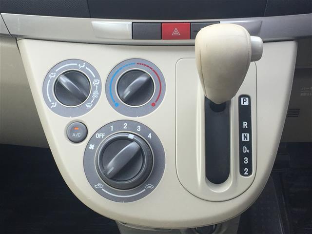 「ダイハツ」「ムーヴ」「コンパクトカー」「福岡県」の中古車5