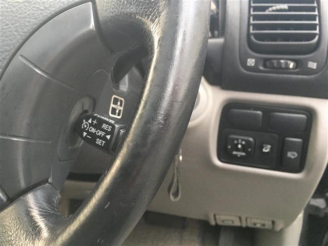 「トヨタ」「ランドクルーザー100」「SUV・クロカン」「熊本県」の中古車10