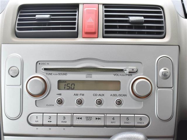 C ワンオーナー CD キーレス スペアキー(4枚目)