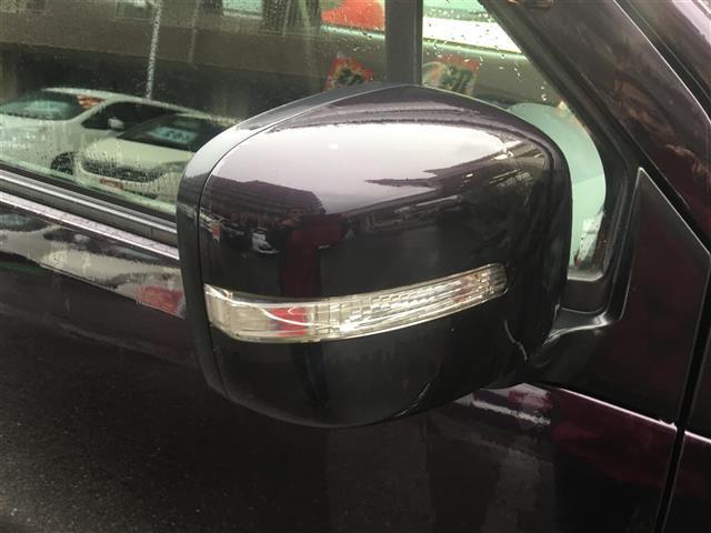 スズキ ワゴンR FX-LTDII ワンオーナー スマートキー CDオーディオ