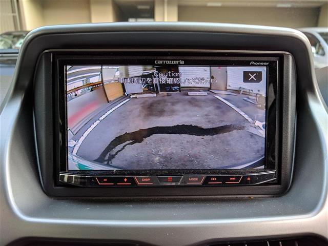 G スマートキー バックカメラ ETC(16枚目)