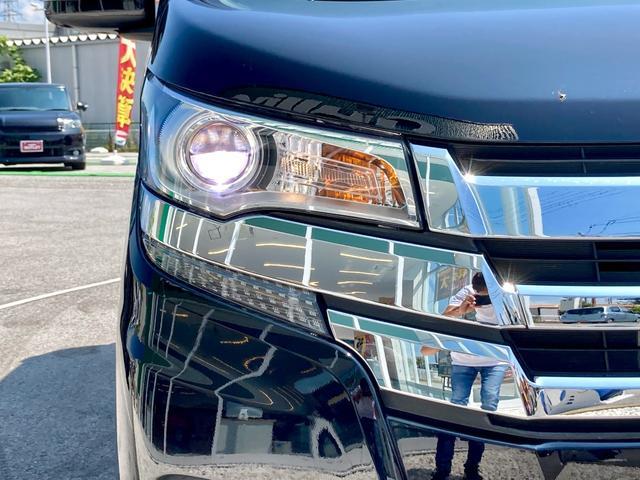 「日産」「デイズ」「コンパクトカー」「滋賀県」の中古車10