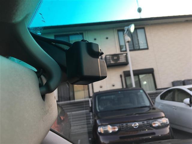 トヨタ セルシオ Cタイプ Fパッケージ HDDナビ バックカメラスマートキー