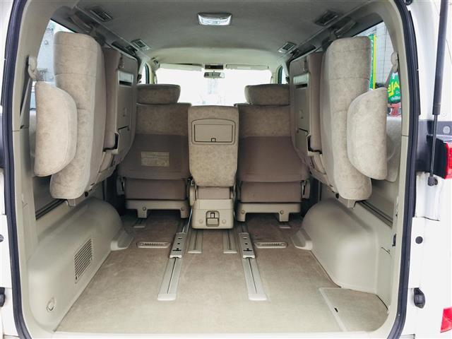 V 4WD(6枚目)