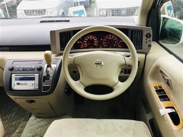 V 4WD(15枚目)