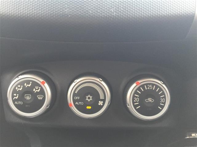 G4WDナビバックカメラロックフォード純正アルミ積込タイヤ付(17枚目)