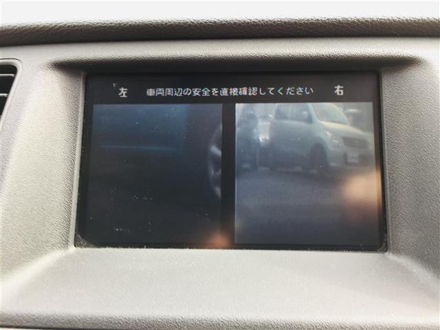 350XV FOUR 本革SR外22インチIMPULマフラー(4枚目)