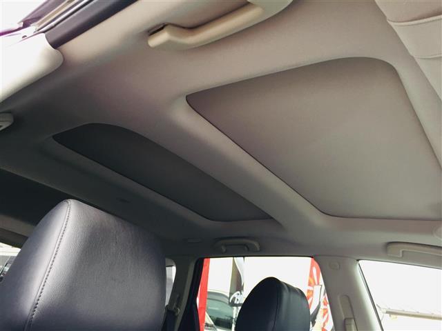 350XV FOUR 本革SR外22インチIMPULマフラー(5枚目)