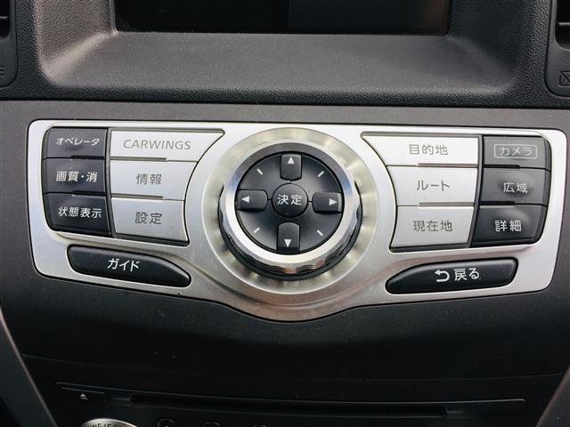 350XV FOUR 本革SR外22インチIMPULマフラー(11枚目)