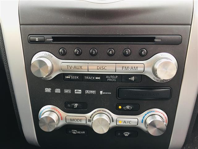 350XV FOUR 本革SR外22インチIMPULマフラー(12枚目)