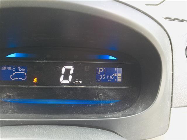 Gf 4WD アイドリングストップ CD キーレス(4枚目)