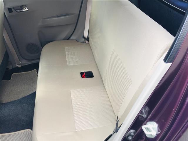 Gf 4WD アイドリングストップ CD キーレス(11枚目)