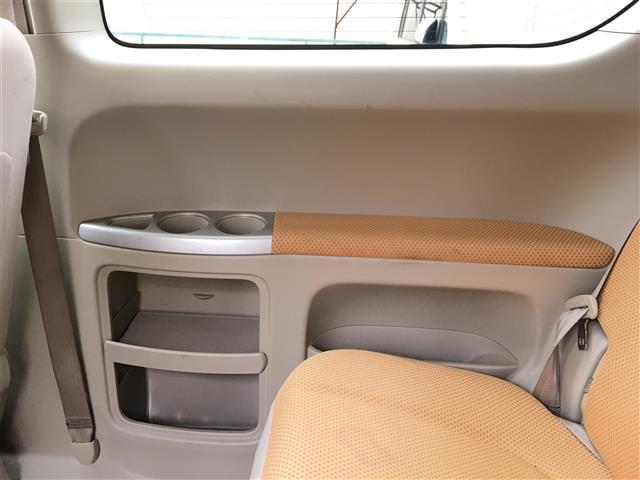 「トヨタ」「ポルテ」「ミニバン・ワンボックス」「京都府」の中古車11