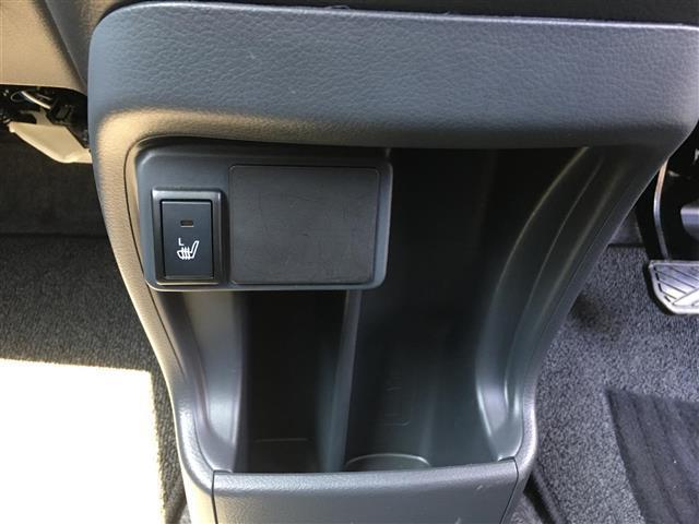 FX 4WD 寒冷地仕様 エンジンスターター 夏冬タイヤ付き(19枚目)