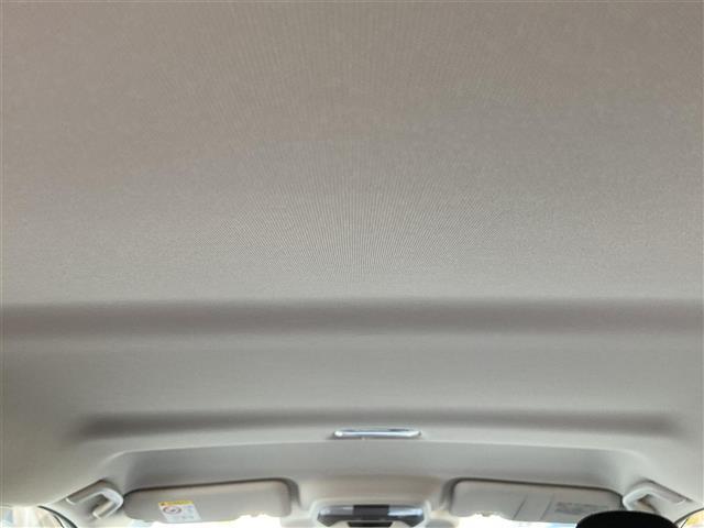 2.0i-Lアイサイト 4WD スマートキー 衝突軽減 横滑り防止装置 アイドリングストップ レーダークルーズ パドルシフト ステアリングリモコン ETC 社外メモリナビ BT/DVD/CD バックカメラ オートライト(20枚目)
