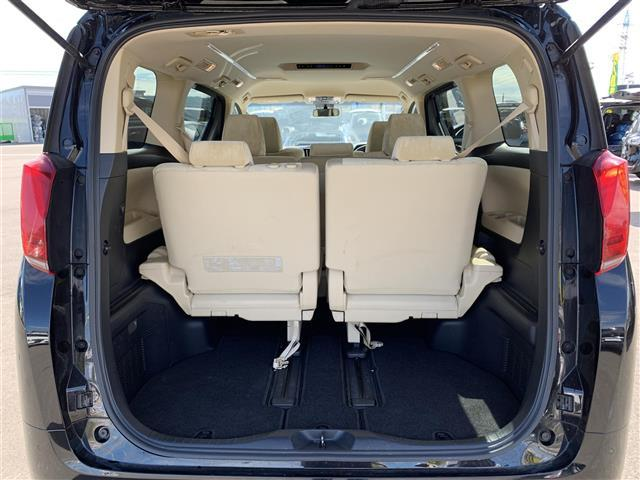 2.5X 4WD スマートキー  社外メモリナビ CD/DVD/BT バックカメラ クルーズコントロール 車線逸脱装置 クリアランスソナー MTモード付 片側パワースライ ワイパーデアイサー オートハイビーム(13枚目)