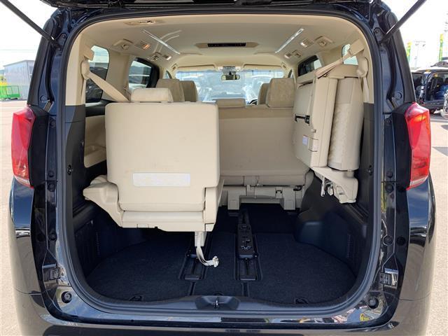 2.5X 4WD スマートキー  社外メモリナビ CD/DVD/BT バックカメラ クルーズコントロール 車線逸脱装置 クリアランスソナー MTモード付 片側パワースライ ワイパーデアイサー オートハイビーム(14枚目)