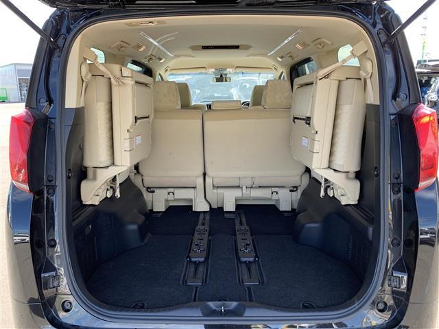 2.5X 4WD スマートキー  社外メモリナビ CD/DVD/BT バックカメラ クルーズコントロール 車線逸脱装置 クリアランスソナー MTモード付 片側パワースライ ワイパーデアイサー オートハイビーム(16枚目)