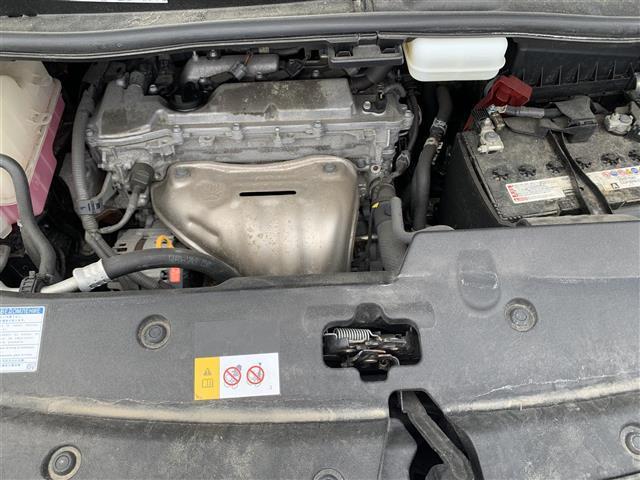2.5X 4WD スマートキー  社外メモリナビ CD/DVD/BT バックカメラ クルーズコントロール 車線逸脱装置 クリアランスソナー MTモード付 片側パワースライ ワイパーデアイサー オートハイビーム(17枚目)