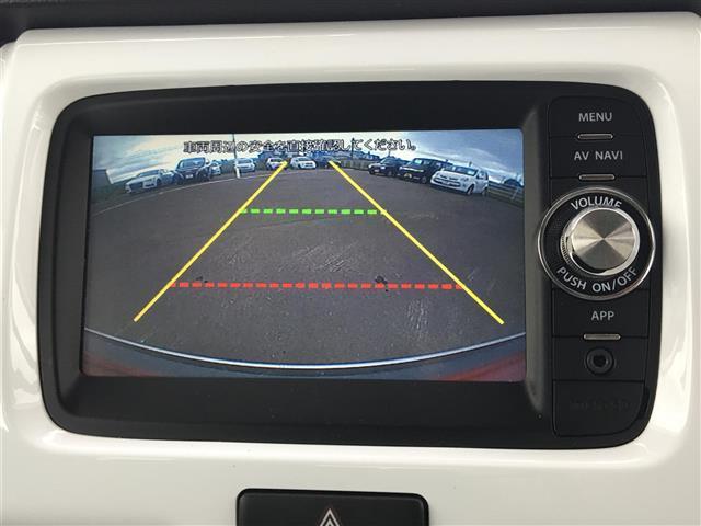 Xターボ 4WD 純ナビTV バックカメラ スマートキー プッシュスタート 横滑り防止装置 衝突軽減ブレーキ 運転席シートヒーター アイドリングストップ ステアリングリモコン オートライト HID(8枚目)