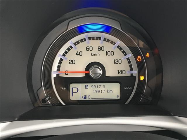 Xターボ 4WD 純ナビTV バックカメラ スマートキー プッシュスタート 横滑り防止装置 衝突軽減ブレーキ 運転席シートヒーター アイドリングストップ ステアリングリモコン オートライト HID(11枚目)