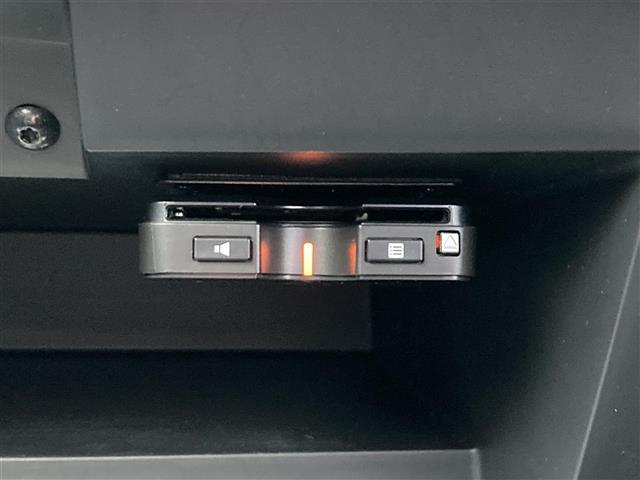 X Vセレクション 4WD 外メモリナビ NR-MZ005 CD DVD BT 全方位カメラ 衝突軽減 横滑り防止 クルコン 両側パワスラ  サイド+カーテンSRS リアヒーター チャイルドシート固定バー Pアシスト(7枚目)