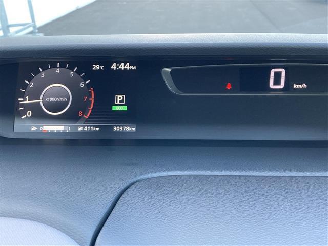 X Vセレクション 4WD 外メモリナビ NR-MZ005 CD DVD BT 全方位カメラ 衝突軽減 横滑り防止 クルコン 両側パワスラ  サイド+カーテンSRS リアヒーター チャイルドシート固定バー Pアシスト(12枚目)
