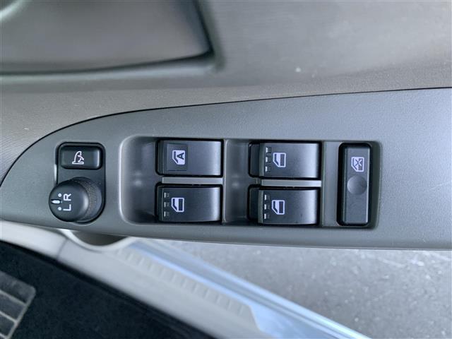 L 4WD 社外メモリナビ NR-MZ005 CD DVD BT バックカメラ アイドリングストップ D席シートヒーター ベンチシート ETC キセノンヘッドライト 横滑り防止装置(8枚目)