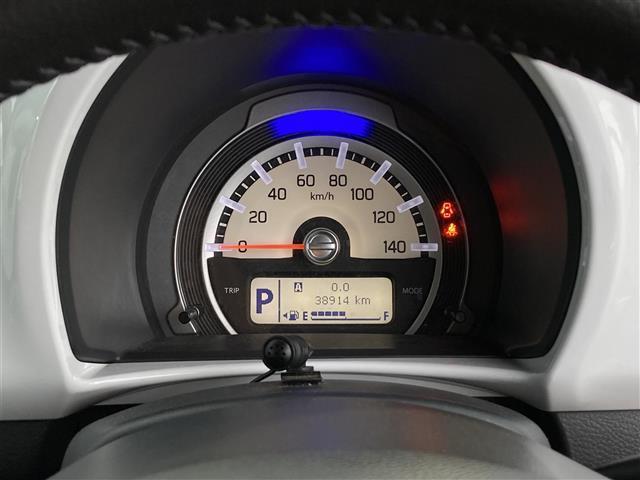X 4WD 社外メモリナビ DVD/CD/フルセグTV/BT 衝突軽減 レーンキープアシスト ステアリモコン シートヒーター 横滑り防止 アイドリングストップ オートライト エンジンプッシュスタート(5枚目)